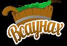 Каталог саун и бань в Новокузнецке vsaunah.ru